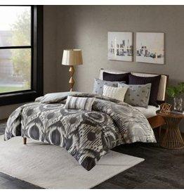 Orissa Comforter Mini Set Full/Queen