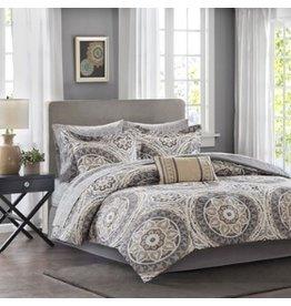 Serenity Complete Comforter Queen