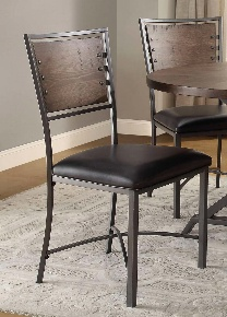 Fideo Dining Chair