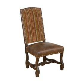Wallace Chair / Custom