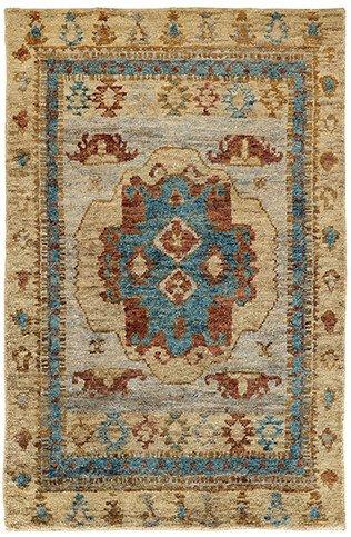 Oriental Weavers Ansley Rug 5' x 8'