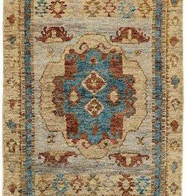 Oriental Weavers Ansley Rug 10' x 13'
