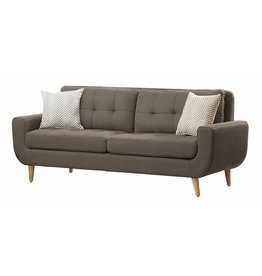 Homelegance Deryn Sofa