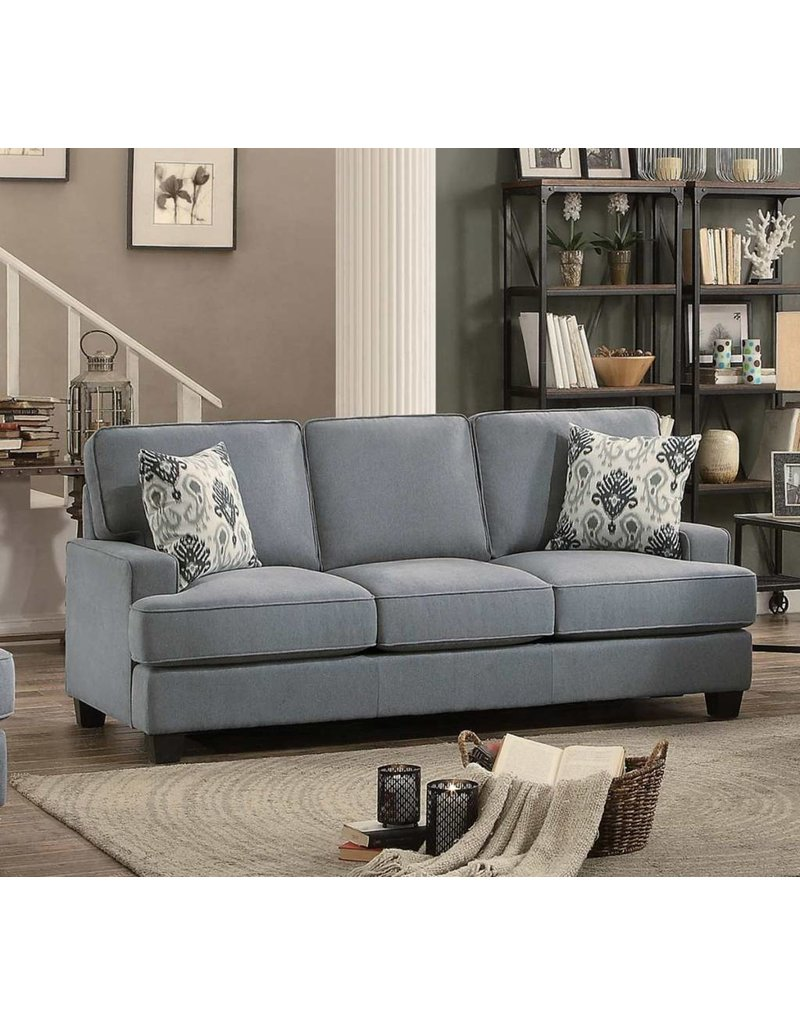 Homelegance Kenner sofa