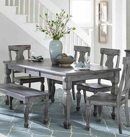 Homelegance Fulbright Rectangular Dining Table