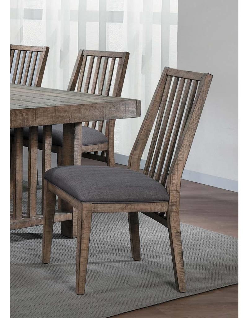 Homelegance Codie Side Chair