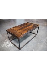 Lancaster Coffee Table--Olde Merc