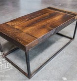 Lancaster Coffee Table