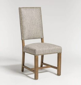 Weston Fabric Dining Chair