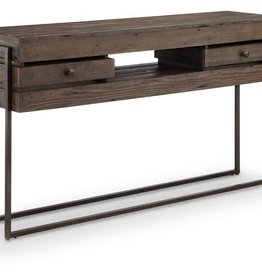 Kirkwood Sofa Table