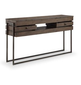 Kirkwood Sofa Table