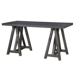 Sutton Place Desk Table