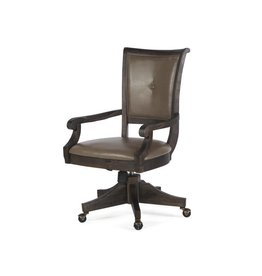 Sutton Place Office Chair