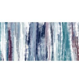 Coaster 'Winterland' Reversible Wall Art