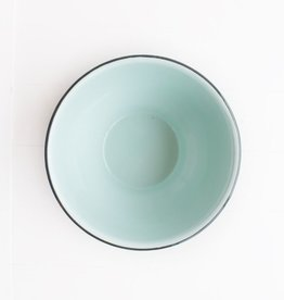Enamelware Bowl Medium