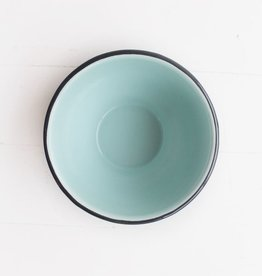 Enamelware Bowl Small