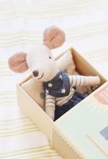 Matchbox Mouse - Big Brother
