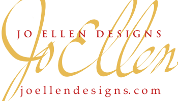 Jo Ellen Designs