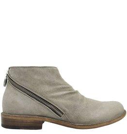 Fiorentini+Baker Fiorentini+Baker Sand Asymmetric Zipper Boot Esse