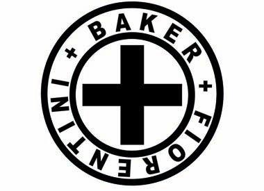 Fiorentini+Baker