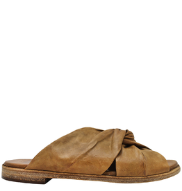 Now Now Camel Twist Mule Jules