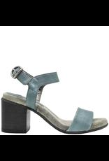 Fiorentini+Baker Fiorentini+Baker Jeans Buckled Sandal Talea