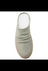 Fiorentini+Baker Fiorentini+Baker Sponge Laser Mule Tennis Shoe Bop