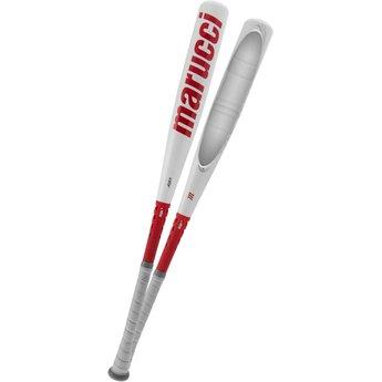 2018 Marucci CAT7 (-8) USSSA Baseball Bat- MSBYC78