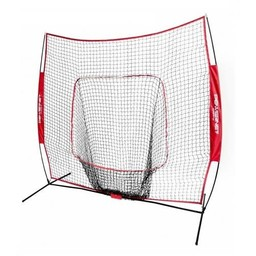 PowerNet 7x7 Original Baseball Net