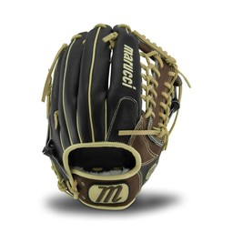 """Marucci Honor of the Game Outfielder  HTG SERIES 12.75"""" T-WEB"""