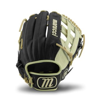 """Marucci Founders Series Outfielder 12.75"""" H-Web Glove"""