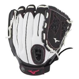 "MIzuno Prospect Finch Series Youth Softball Glove 11"" - 312730"