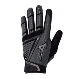 Mizuno B-303 Youth Baseball Batting Glove - 330397