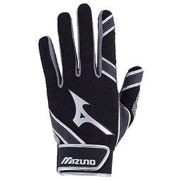 Mizuno MVP Youth Tee Ball Batting Glove - 330386