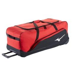 Mizuno MX Equipment Wheel Bag G2 - 360274