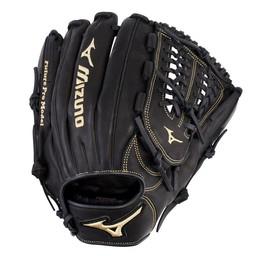 "Mizuno MVP Prime Future Series Infield Baseball Glove 11.5"""