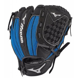 "Mizuno Prospect Series Powerclose Baseball Glove 10.5""-312795"