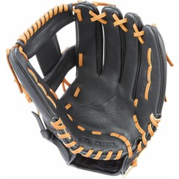Mizuno Prospect Select Series Infield/Pitcher Baseball Glove 11.5""