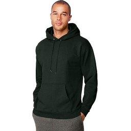 Hanes Men's Ultimate Cotton Heavyweight Pullover Hoodie- F170