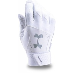Under Armour Yard Batting Gloves - 1299538