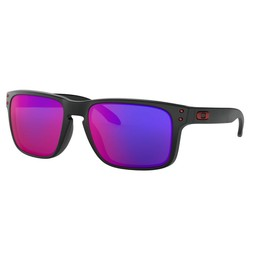 Oakley Holbrook™  Positive Red Iridium