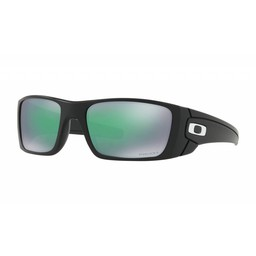Oakley Fuel Cell™  Prizm Jade