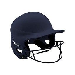 Rip It Vision Pro Batting Helmet VISJ-M-N