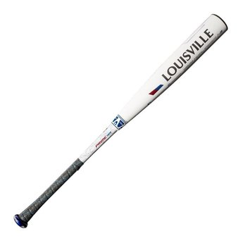 "2019 Louisville Slugger PRIME 919 (-3) 2 5/8"" BBCOR BASEBALL BAT"