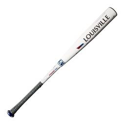 "Pre-Order 2019 Louisville Slugger PRIME 919 (-3) 2 5/8"" BBCOR BASEBALL BAT"