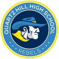 Quartz Hill  Rebels  Baseball