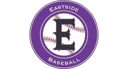 Eastside Lions Baseball