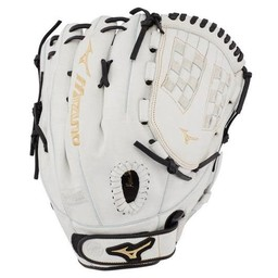 "Mizuno MVP Prime Fastpitch 12.5"" Softball Glove - 312788"