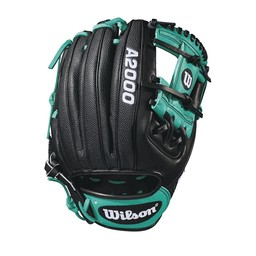 "Wilson A2000 RC22 GM 11.5"" Infield Baseball Glove - WTA20RB18RC22GM"