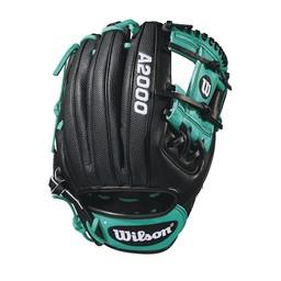 "Wilson A2000 RC22 GM 11.5"" Infield Baseball Glove - WTA20RB18RC22GM"